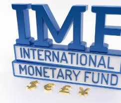 """አለም አቀፉ የገንዘብ ተቋም """"IMF"""" በኮሮናቫይረስ ምክንያት ኢትዮጵያ የሚደርስባትን የኢኮኖሚ ጫና ለመቋቋም እንዲያስችላት የ411 ሚሊዮን ዶላር ድጋፍ አደረገ"""